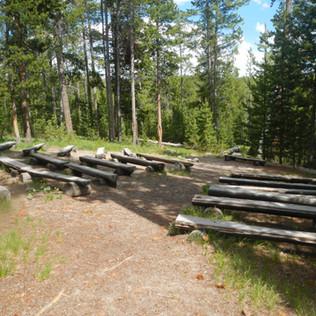 Norris Campground Amphitheatre.JPG