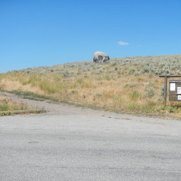 Garnet Hill Loop Trail.JPG