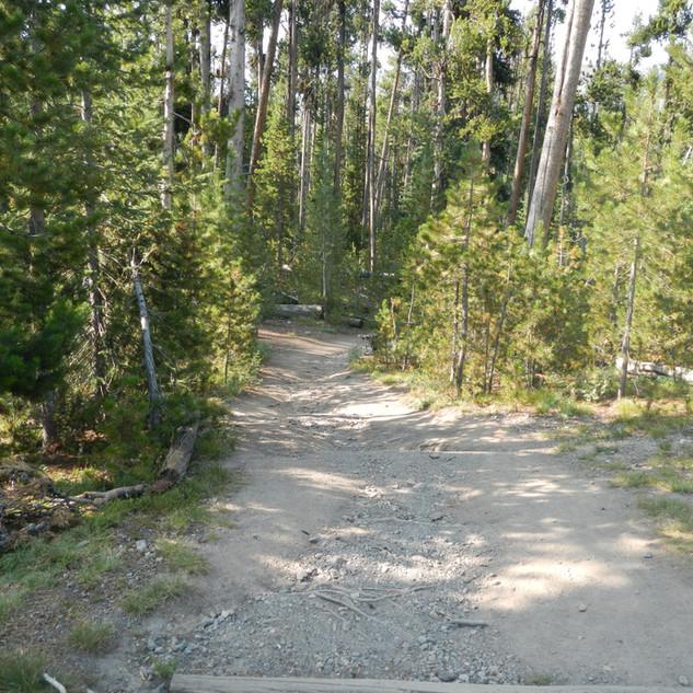 Cascade Lake Trail.JPG