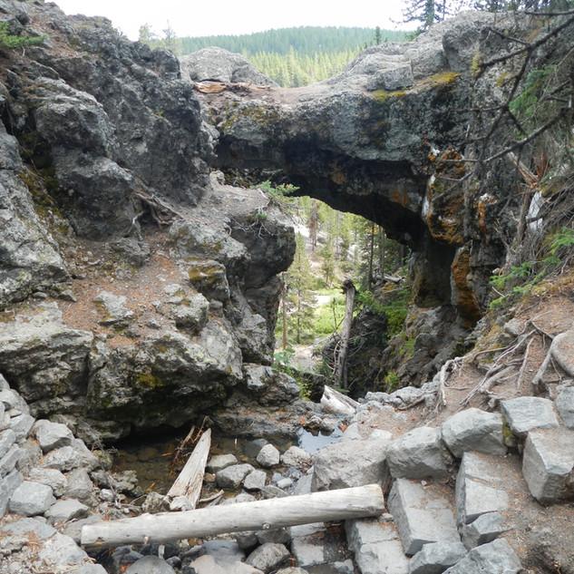 Natural Bridge Stone Steps.JPG