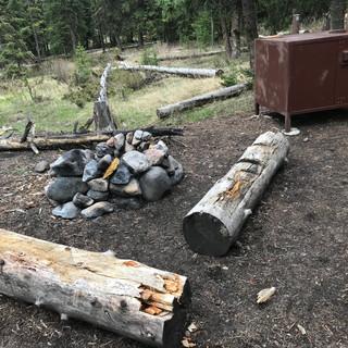 Slough Creek Campground Yellowstone.JPG