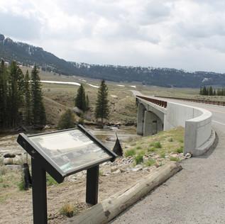 Lamar River Bridge.JPG