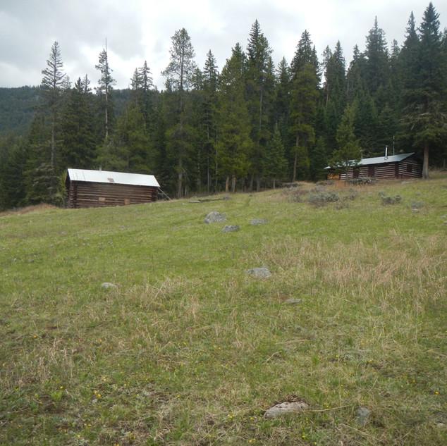 Slough Creek Cabins.JPG