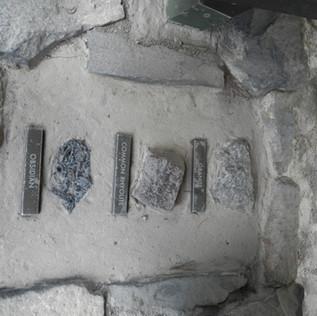Obsidian Cliff Rocks.JPG