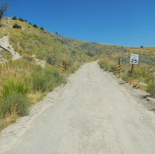 Old Gardner Road.JPG