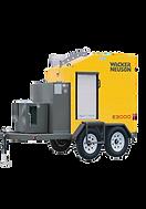 WNC-E3000-Main_Gen_700x466_0a7a2f5e17-60