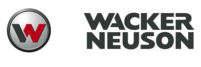wn_full-logo_rgb.jpg