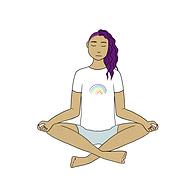 medit2.png