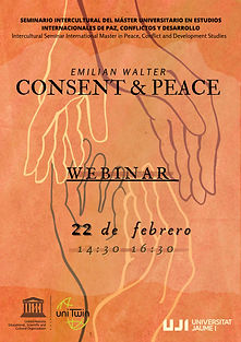 Consent and Peace_page-0001.jpg