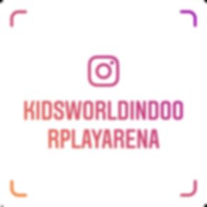 kidsworldindoorplayarena_nametag.png