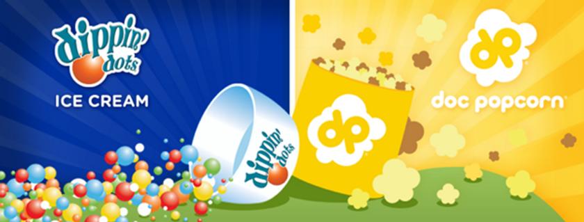 Dippin-Dots-Doc-Popcorn-img1.png