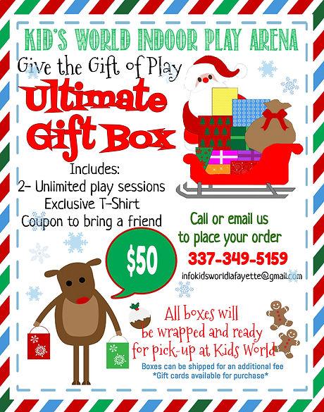 Christmas Boxes .jpg