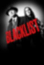 the blacklist S7.jpg