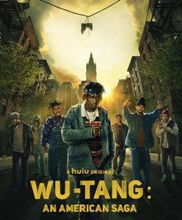 WuTang An American Saga.jpg