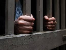 שגיאה טכנית גרמה להמשך המאסר
