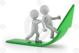 לאה ינון מציגה: עקרונות האימון-האישי