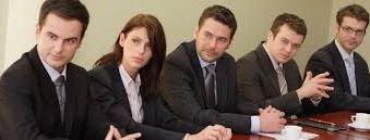 כמה עורכי-דין באמת יש בישראל?