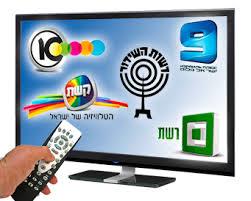 כמה פרסומות מותר לשדר בטלוויזיה?