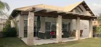 האם יש אדריכלות ישראלית?