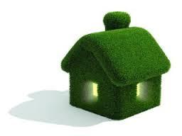 אדריכלות 'ירוקה'