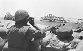 50 שנה ל'מלחמת-ההתשה'