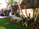 אמנות עיצוב-הגינה