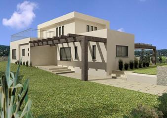 מה זאת אדריכלות עכשווית?