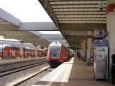 שיבושים ברכבת מבנימינה