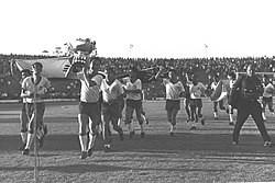 ישראל זכתה בגביע-אסיה בכדורגל!