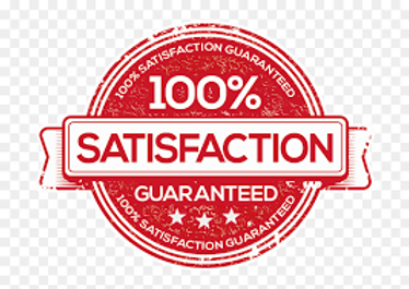 SatisfactionGuaranteeLogoJune2020.png