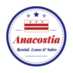 LogoanacostiaRentaljune920201024_1.jpg