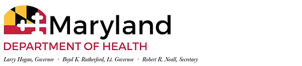 Maryland Health DepartmentOct2020.png