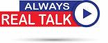 Always Real Talk_logoMain2.jpg