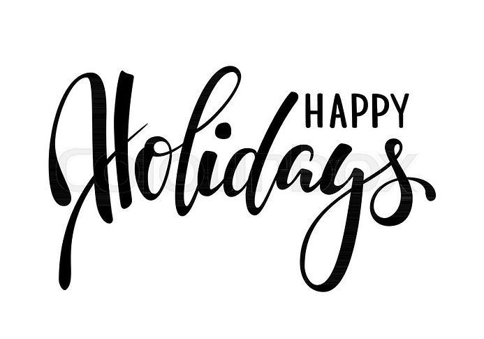 Happy Holidays2020.jpg