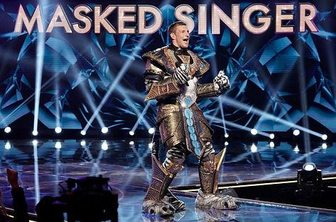 masked-singer-white-tiger-unmasked-2020-
