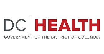 DC_Health_logo_social_media-1.jpg