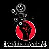 Roanfilmlogo2021.webp