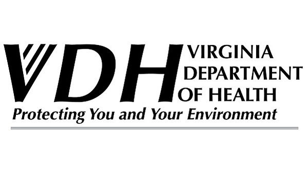 VirginiaHealthDepartment102020.jpg
