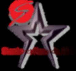 starrburztrecordsLogo2020.webp