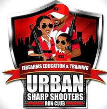 Urban Sharp Shooters Logo 3 2019.jpg