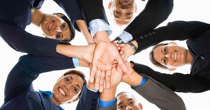 build-teamwork-culture-41.jpg