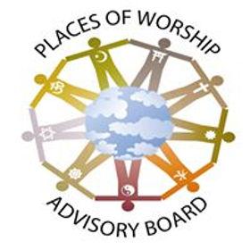 POWAB_Logo 2.jpg