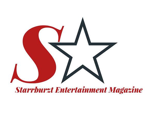 StarrburztentEntMagazinejuly20201024_1.j