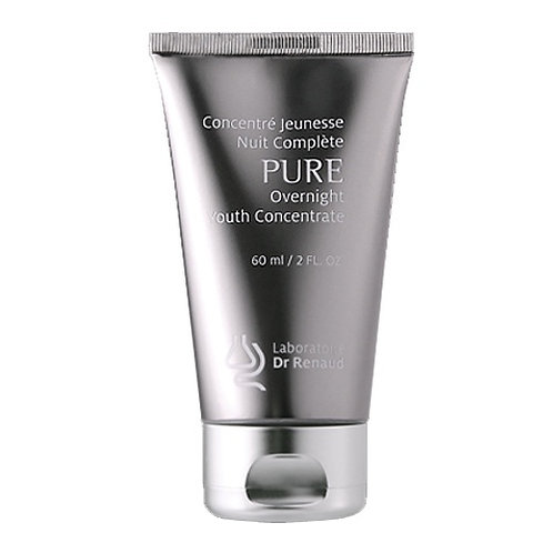Pure Overnight Youth Concentrate