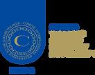 cidesco-vector-logo.png