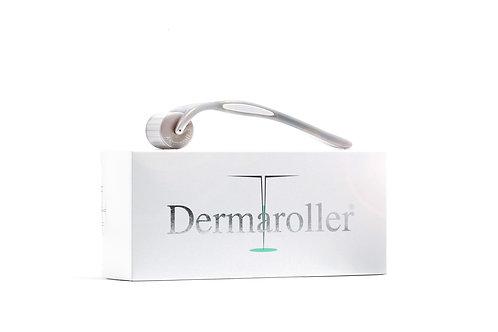 Home Care Roller by Dermaroller - .2mm
