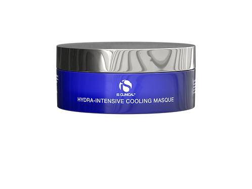 HydraIntensive Cooling Masque