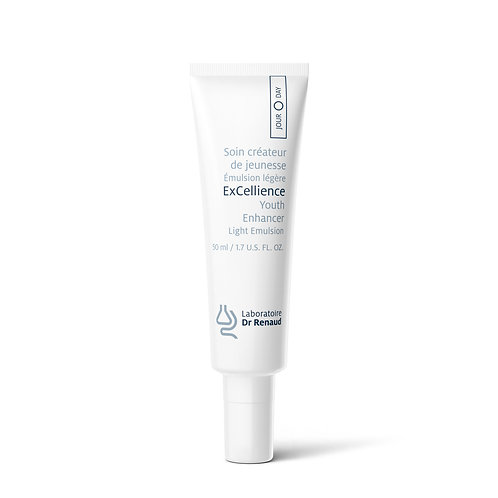 Excellience Youth Enhancer - Light Emulsion