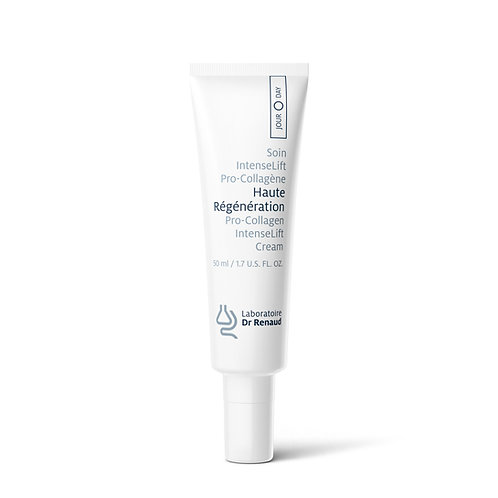 Haute Regeneration Pro-Collagen Intense Lift Cream