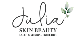 Julia-Skin-Beauty-Logo-2.png